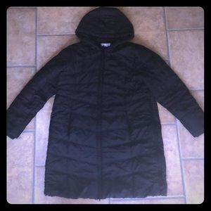 Maternity Jacket, awesome condition